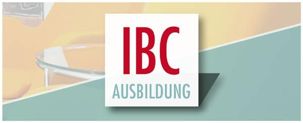 Coaching Ausbildung zum Business Coach mit IHK Zertifikat in Frankfurt - IBC
