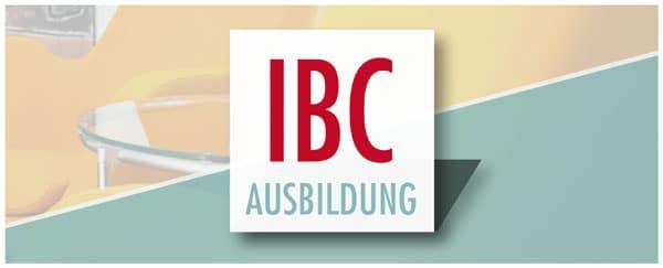 Coachingausbildung zum Business Coach IHK Frankfurt Ausbildung Business Coach IHK