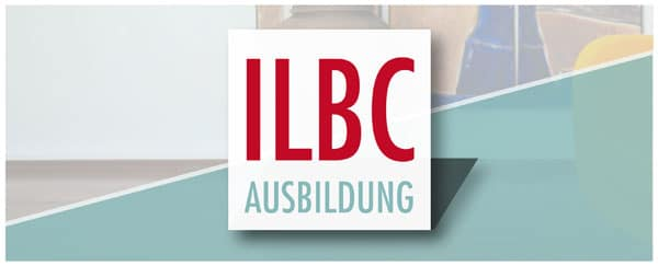 Ausbildung zum International Life & Business Coach Ausbildung mit IHK Zertifikat in Frankfurt - ILBC