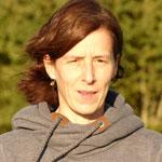 Coaching Ausbildung Frankfurt Tutorin Cecilie Hilfrich