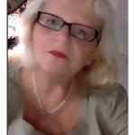 Coachingausbildung Gastdozenten Brigitte Hilscher- systemisches Aufstellen