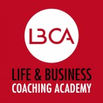 Coachingausbildungen mit IHK Zertifikat in Frankfurt