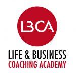 Coachingausbildung Life- und Business Coach