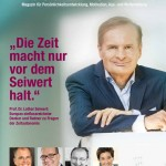 Coachingausbildung Presseartikel Wissen+Karriere 04 2014 Lindenau