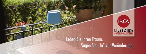 Coaching Ausbildung IHK zum Life Coach und Business Coach, Frankfurt