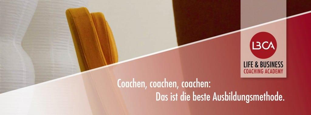 Inhalte Business Coach IHK Ausbildung Coachingausbildung Life Coach und Business Coach - Ausbildungsmethode