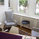 Life und Business Coach IHK Ausbildung Frankfurt Impressionen