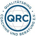 Coaching Ausbildung Zertifizierung - Zertifizierte Coach Ausbildungen durch den QRC, Ein renommierter Verband des Round Table : der Qualtitäsring Coaching und Beratung