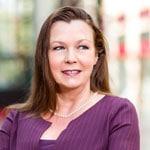 Lehrcoach Ilona Lindenau beider Coaching Ausbildungen in Frankfurt
