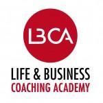 Coaching Ausbildung IHK, Life Coach- und Business Coach Ausbildung IHK Logo, zertifizierte Coaching Ausbildung, Coach Ausbildung IHK