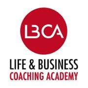 Coaching Ausbildung Frankfurt mit IHK Zertifikat LBCA Logo