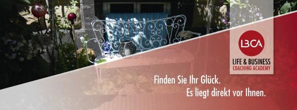 Business Coach Ausbildung IHK Frankfurt Glück Inhalte – Abschlusspräsentation