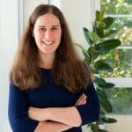 Dr. Charlotte von Chappuis Dozentin Business Coach Ausbildung Frankfurt1