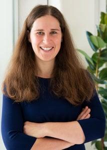 Dr. Charlotte von Chappuis Dozentin Business Coach Ausbildung Frankfurt