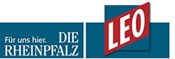 Coaching Ausbildung Presse bei Leo Rheinpfalz