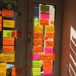 Coaching Ausbildung Methodenüberlick Module 1-6