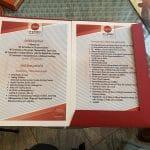Coaching Ausbildung Zertifikat Seite 2/ 3 von 8