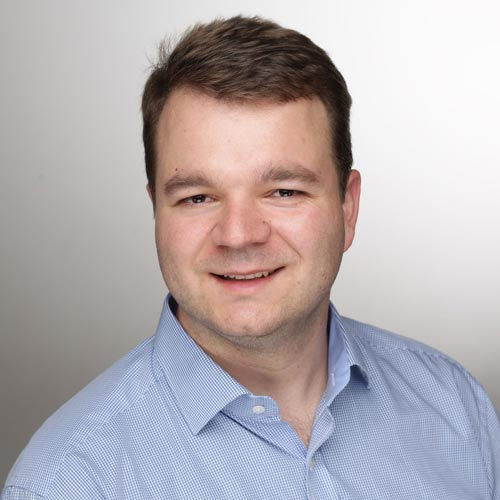 Coaching Ausbildung Frankfurt Michael-Mader