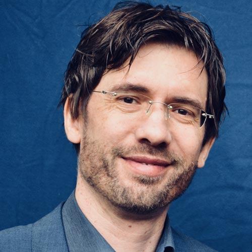 Coaching Ausbildung IHK Gastdozenten Dr. Stefan Frisch Klinischer Neuropsychologe (GNP). Psychologischer Psychotherapeut. Supevisor GNP