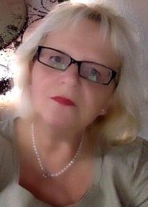 Coachingausbildung Gastdozentin Brigitte Hilscher Systemisches Aufstellen