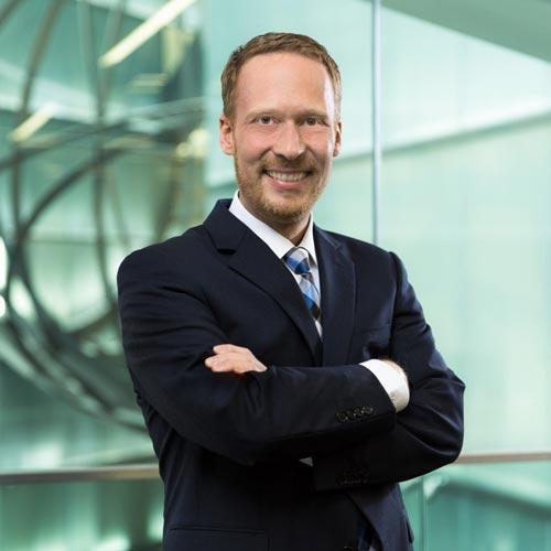 Coaching Ausbildung Frankfurt Ingo Bauer