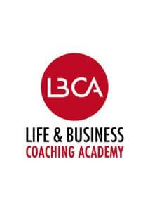 Coaching Ausbildung IHK Frankfurt LBCA