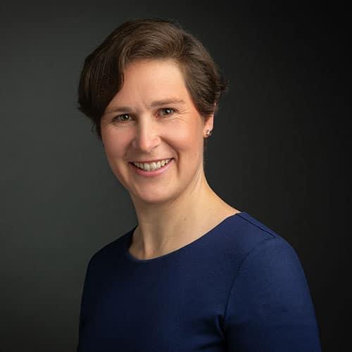 Coachingausbildung Frankfurt Dr. Charlotte von Chappuis Lehrcoach